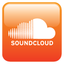 OUR SOUNDCLOUD SERVICES